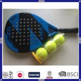 Paddle Raqueta Uso pelota paleta