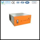 Retificador reverso da modalidade do interruptor da polaridade 12V IGBT
