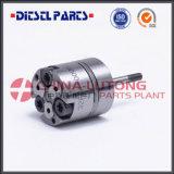Injector de gasóleo derramamento Valve-Diesel Válvula de Controle para a Caterpillar 320 Rampa comum