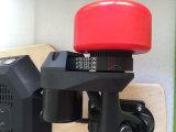 工場は4つの車輪のリモート・コントロール電気スケートボードLongboardを供給する