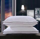 Дешевая выдвиженческая подушка для гостиницы /Home (DPF10313)