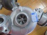 2006-10 BV43 Turbocompresor para Volkswagen, Audi 53039880205 53039700205