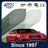 Pellicola solare solare di cura di pelle della finestra di automobile UV400