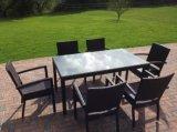 Marbella 옥외 테이블 및 안락 의자