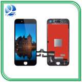 Qualità del LG dello schermo del convertitore analogico/digitale di tocco della visualizzazione dell'affissione a cristalli liquidi per il iPhone 7-4.7inch