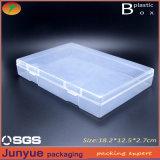 [هيغقوليتي] بلاستيكيّة تعليب تخزين [تبلت] حالة, مغسل صندوق