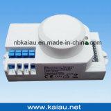 Interruttore del sensore dell'indicatore luminoso di microonda di alta qualità