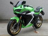Rzm250f-6 que compete a motocicleta 150cc/200cc/250cc