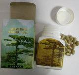 Женьшень Kianpi Pil для увеличения веса с 100% травяной здоровыми едами выдержки