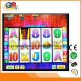 De hoogste Gokautomaten van het Gokken Bally van de Dollar Echte Virtuele Nieuwe voor Verkoop