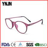 Ynjnのカスタムロゴの薄い光学高品質ガラス(YJ-G30692)