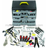 99 ПК профессиональный набор инструментов для ремонта (FY1099B2)