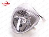 Горячий продавая ясный головной свет на муха 125 Piaggio