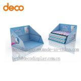 Display box Cardboard display status Counter box