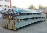 가벼운 강철 구조물 상점