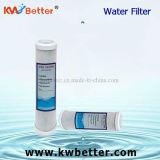 Filtro em caixa de água do nuvem do CTO com o filtro em caixa de emoliente de água
