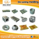 De nauwkeurige Vorm van het Afgietsel van de Matrijs van het Aluminium