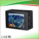 Haute qualité Mini 1080P HD Sport Cam pour la plongée
