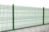 3 구부리는 PVC 코팅 철망사 검술 (XMM-WM3)