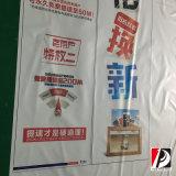 De lichte UVBanner van pvc van de Banner van de Doos Zachte (uv-02)