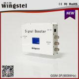 高品質GSM 900MHz 2gの移動式シグナルの中継器