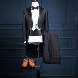 Il nuovo arrivo ha annunciato il vestito per gli uomini con il prezzo di Cmt