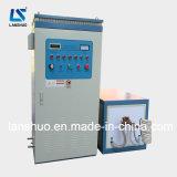 Оборудование топления индукции IGBT 160kw высокочастотное
