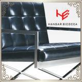 Speisen Stuhl-Stab-Stuhl-Bankett-Stuhl-der modernen Stuhl-Gaststätte-Stuhl-Hotel-Stuhl-Büro-Stuhl-Hochzeits-Stuhl-Ausgangsstuhl-Edelstahl-Möbel des Stuhl-(RS161903)