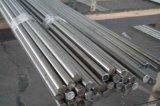 DIN1.4112 X90crmov18 Uns S44003 440bのステンレス鋼