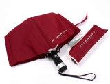[لد] مظلة [فولدبل] صامد للريح لأنّ يعلن