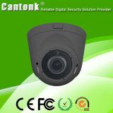Cámara del CCTV del IP de la bóveda del Auto-Focus del OEM 2.7-13.5m m 4MP 5X del P2p (SHQ30)