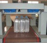 Máquina de embalagem semiautomática do Shrink do calor (SP-6)