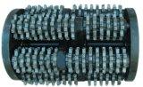 مخدش آلة /Milling آلة مع [280مّ] ([سك-280])