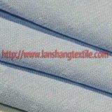 Tessuto del poliestere della fibra chimica del jacquard per la tessile della casa del cappotto di vestito