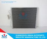 Condensatore dell'attrezzatura di refrigerazione dell'automobile dei ricambi auto per BMW 7e 38 1994 OEM 64538373924