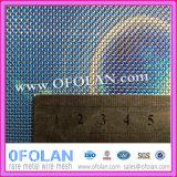 Uns N02200|ニッケル200の金網機能
