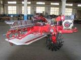 Prix de machine de transplantoir de riz