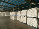 Agiculture Fertilizer를 위한 새로운 Product Ammonium Sulphate