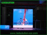 P4 Indoor LED Display voor Party Stage (ls-I-P4)