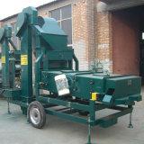판매를 위한 밥 청소 밀 청소 곡물 청소 기계