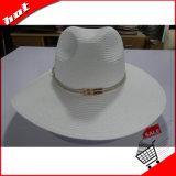 Документ Sun соломы Широкие края Red Hat соломы