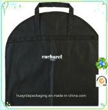 Оптовая торговля складывается не из печати логотипа мешок для одежды