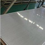 A240 304 het Blad van het Roestvrij staal ASTM