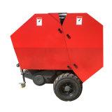 Стабилизатор поперечной устойчивости травы механизма мини-Сена пресс-подборщик для продажи