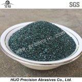 F12 de Korrel van het Carbide van het Silicium als Grondstoffen van het Malen van Steen