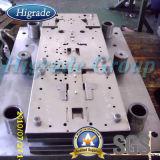 Металлические тиснение штампов (A0314013)
