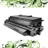 Toner Q5942A/Q5942X van de Patroon van de Laser van de printer (Originele newcartridge)