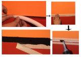 Foshan IDEABOND decoración de la casa sellador de silicona para la construcción (8600)