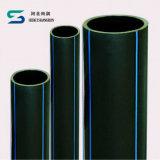 Bewegliches Kern PET des HDPE Rohr-40 des Silikon-33 für Hauptgebrauch