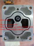 Самосвал Komatsu HD465-7 705-34-28840 гидравлического насоса коробки передач